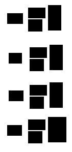 qbit standard in sovrapposizione
